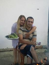 Любовь Казелявичус