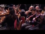 Морис Равель (Maurice Ravel) - Болеро. Bolero