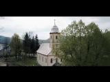 КОШЕЛЯ-VIDEO Діма+Марянка