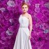 Свадебные платья | «Свадебный стиль» | г. Ижевск