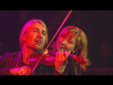 David.Garrett.Music.Live.In.Concert.2012.Stop Crying Your Heart Out