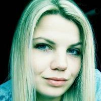 Кристина Ясюкевич
