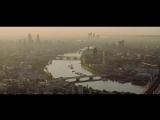 V for Vendetta - The Circle Of Life