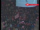 08.04.1988 КС - Спартак