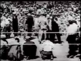 1910-07-04 Jack Johnson vs Jim Jeffries (World Heavyweight Title)