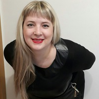 Дана Есжанова
