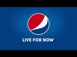"Pepsi ""live for now moments anthem"" starring kendall jenner  feat. ""lions"" by s"