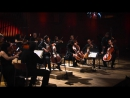 2CELLOS - Gabriels Oboe (The Mission)