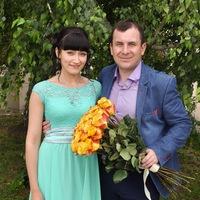Аватар Alex Morozov