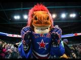 СКА — ЦСКА: главный баттл российского хоккея