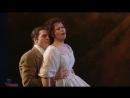 Опера Моцарт - Дон Жуан Mozart Don_Giovan_2001. русские субтитры