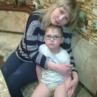 Елена Будова