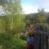 Валентина Волова | Раменское