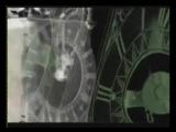Cappella - U Me (Евродэнс 90-х)