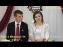 Настенька и Сергей рекомендуют SKY73