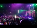 Elvin Grey 3D концерт 07.12.17г Уфа-Арена