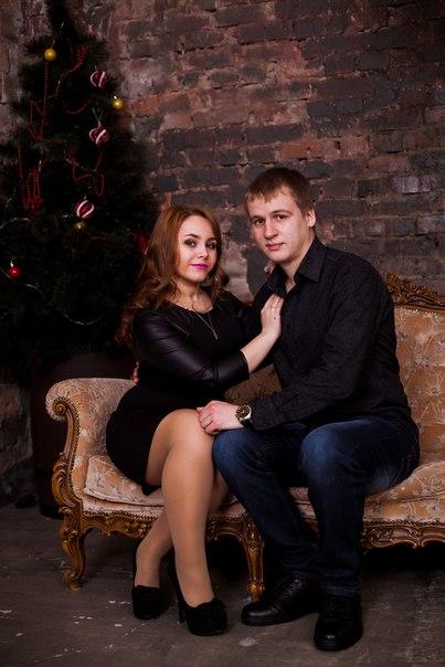 Фото №456239056 со страницы Виталия Шапошникова