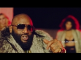 Future _Thats A Check_ Feat. Rick Ross (WSHH Exclusive - Official Music Video)