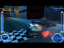 Hot Wheels - Velocity X (USA) [ PCSX2.-1.4.0...DX.11]Fps.60/16:9/HD.720.p