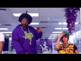 Afroman, Smoke On It - Official Music Video