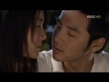 MV Jang Geun Suk  Lee Ji Ah (Beethoven Virus Tribute)
