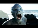 Атлантида (2017) | Русский трейлер