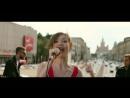 Моя Мишель - Ты мне нравишься новый клип OST «Про любовь. Только для взрослых» музыка/слова Татьяна Ткачук
