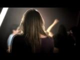 Malia Tate x Lydia Martin x Melissa McCall