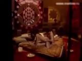 Армянская болельшица Britney Luv порно кастинг вудмана короткие ролики малышки 3gp япония жирных увидел бдсм скачивать на телефо