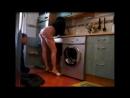 реальный  групповой секс кино со смыслом переводом эротика порно  жёсткий трах в очко крупным планом на камеру, за деньги, девст