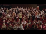 Музыка в ожидании (2009) Аргентина, Мелодрама, Комедия