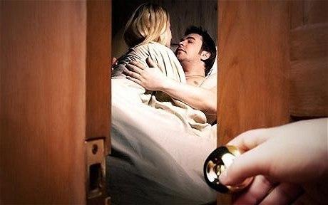 смотреть фильми про измери своих жонтили мужей