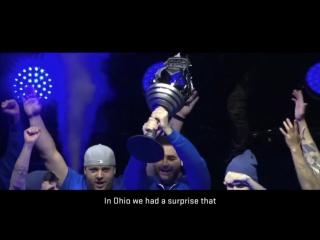 Профиль игрока: coldzera l SK Gaming Atlanta ELEAGUE Major 2017