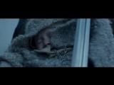 vk.com/vide_video Биркебейнеры (2016) Трейлер