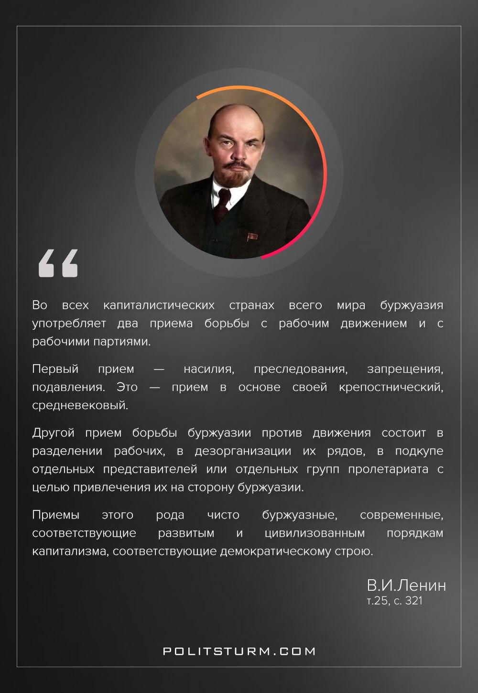 https://pp.userapi.com/c639218/v639218950/4e62b/KcF3fZV04Wk.jpg