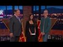Big Fan - Season 1 Episode 3 - Kim Kardashian West