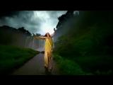 Смысл жизни человека - это познание себя! Потрясающее видео (1)