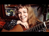 Fairport Convention - Who Knows Where The Time Goes (with Sandy Denny)