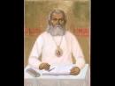 Уникальные записи проповедей святителя Луки Войно-Ясенецкого