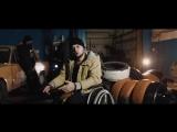 Рем Дигга – Give It Up (feat. ONYX)