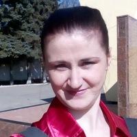 Наталья Кахарова