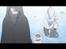 Boruto: Naruto Next Generations 21 серия  Боруто 21 серия  Озвучка (Anguis.su)