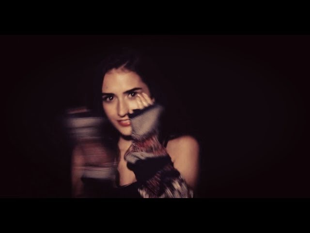 Gjan - Not Afraid Lykke Li - I Follow Rivers (The Magician Remix)(Music Video)
