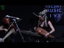 Фэнтэзі-фольк ад Irdorath у Belsat Music Live