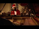 Beard Guy - Have Yourself A Merry Little Christmas