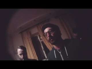 the_hypno video