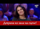 Смешные парни из Казахстана рвут зал! Отжиг до СЛЕЗ - зачетная РЖАКА!
