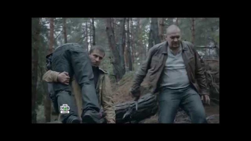 ПЕРЕЛЁТНЫЕ ПТИЦЫ 2014 драма, криминальный фильм