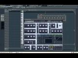 TUTORIAL - Dyro Bass - VST MASSIVE - Metodo Koma