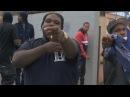 Pacman Da Gunman - Do It For The Hood Ft. J. Stone, GI Joe (Official Video)